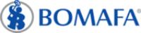Bomafa logo