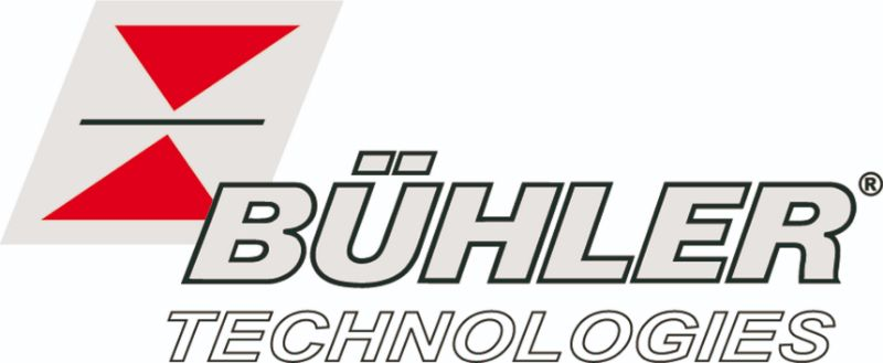 Buehler technologies logo