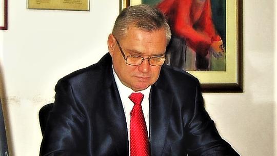 Aleksandar Pulejkov