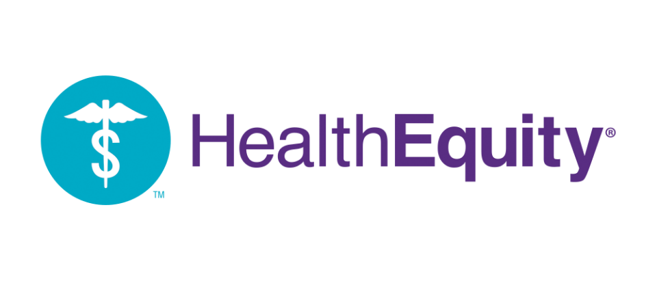 Health Equity Member Services