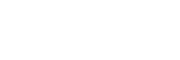 Evo Media Procutions logo white with productions in a white bar