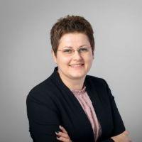 Žana Galić