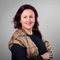 Irena Majcenović