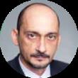 Dalibor Barbalić, direktor