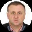 Miroslav Kos