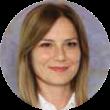 Dragana Lušić Marić