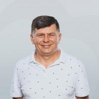 Darko Orešković
