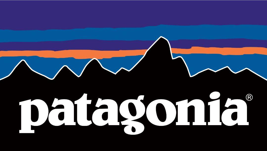 teal_patagonia_teal
