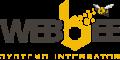 WebBee | Systems Integrator