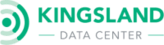Kingsland Data Center