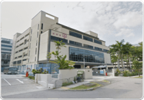 T-Systems Singapore Pte Ltd