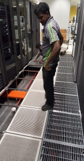 Netline Data Centre Products