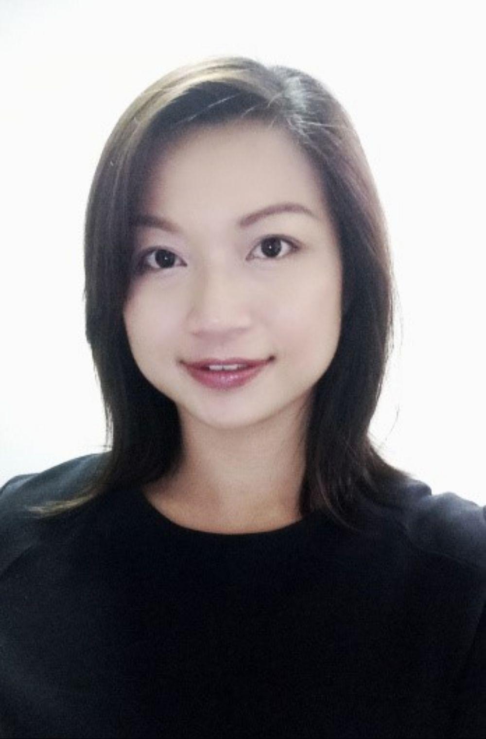 Jiuliana Lee,FHGSA (Genetic Counselling)