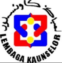 Malaysian Board of Counsellors