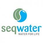 sewwater- eplainbee