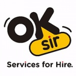 ok sir services for hire- explainbee