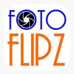 fotoflipz- explainbee