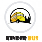 Kinder bus- explainbee