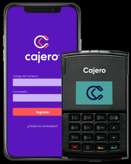 CalulrarApp_con_datáfono