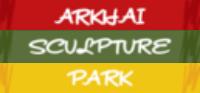Arkhai Sculpture Park