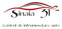 Sinaia 31