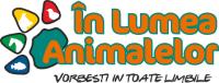 În Lumea Animalelor