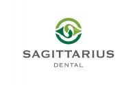 Sagittarius Dental