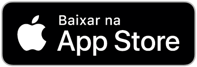 Baixar do Google Play