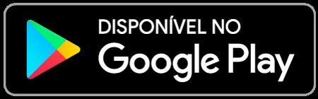 Baixar do Google Play
