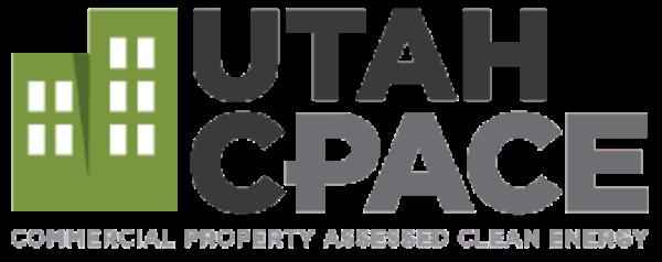 Utah SBDC Network