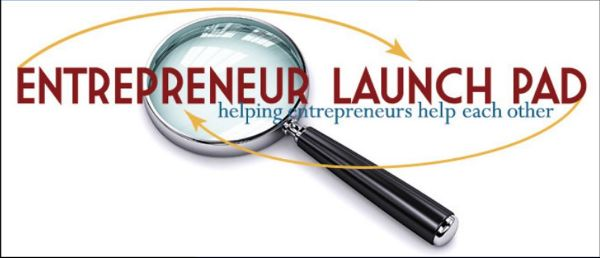 Entrepreneur Launch Pad