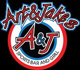 Art & Jakes