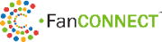 FanCONNECT Retail and Restaurant Automated Marketing