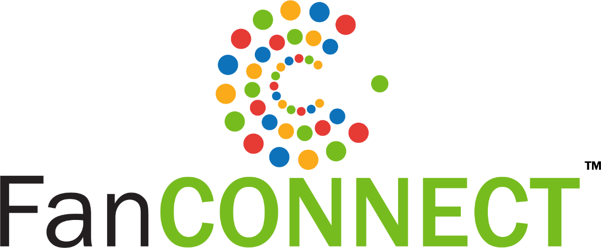 FanCONNECT Restaurant Brand Management and Restaurant Consulting