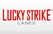 Lucky Strike Lanes