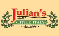 Julian's Little Italy