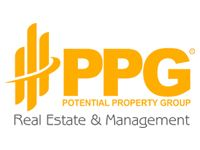 Potential Property Group