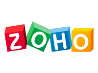 ZOHO CRM integration