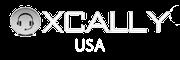 XCALLY United States