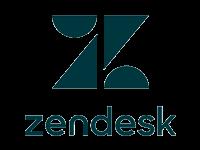 Zendesk CRM Integration