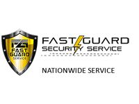 Fast Guard Security Service