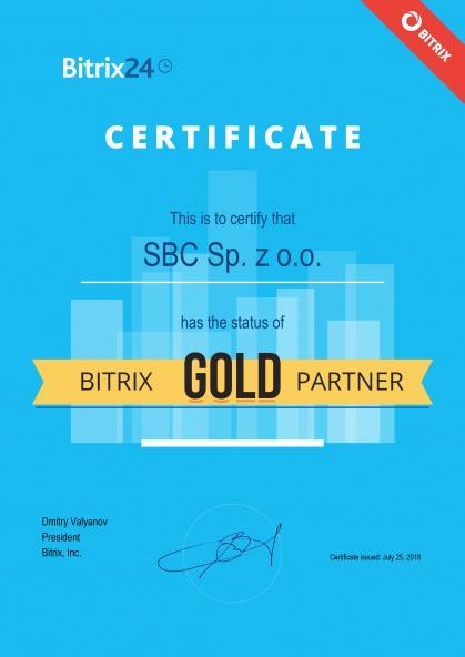 gold_partner