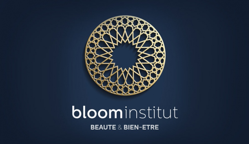 BloomInstitut - Marrakech
