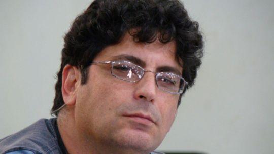 Miguel Briamonte, compositor