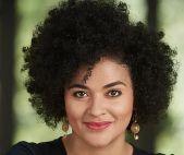 Josy Santos, mezzo-soprano