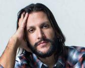 Carlos Prazeres, regente