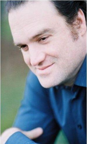 Rafael Altino, violista