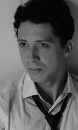 Daniel Umbelino, tenor