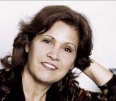Cristina Ortiz, piano