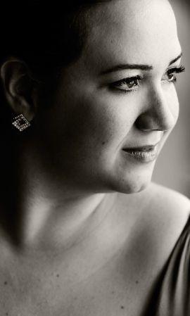 Ana Lucia Benedetti